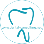 Dental Consulting Logo