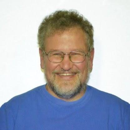 Dr. Volkert