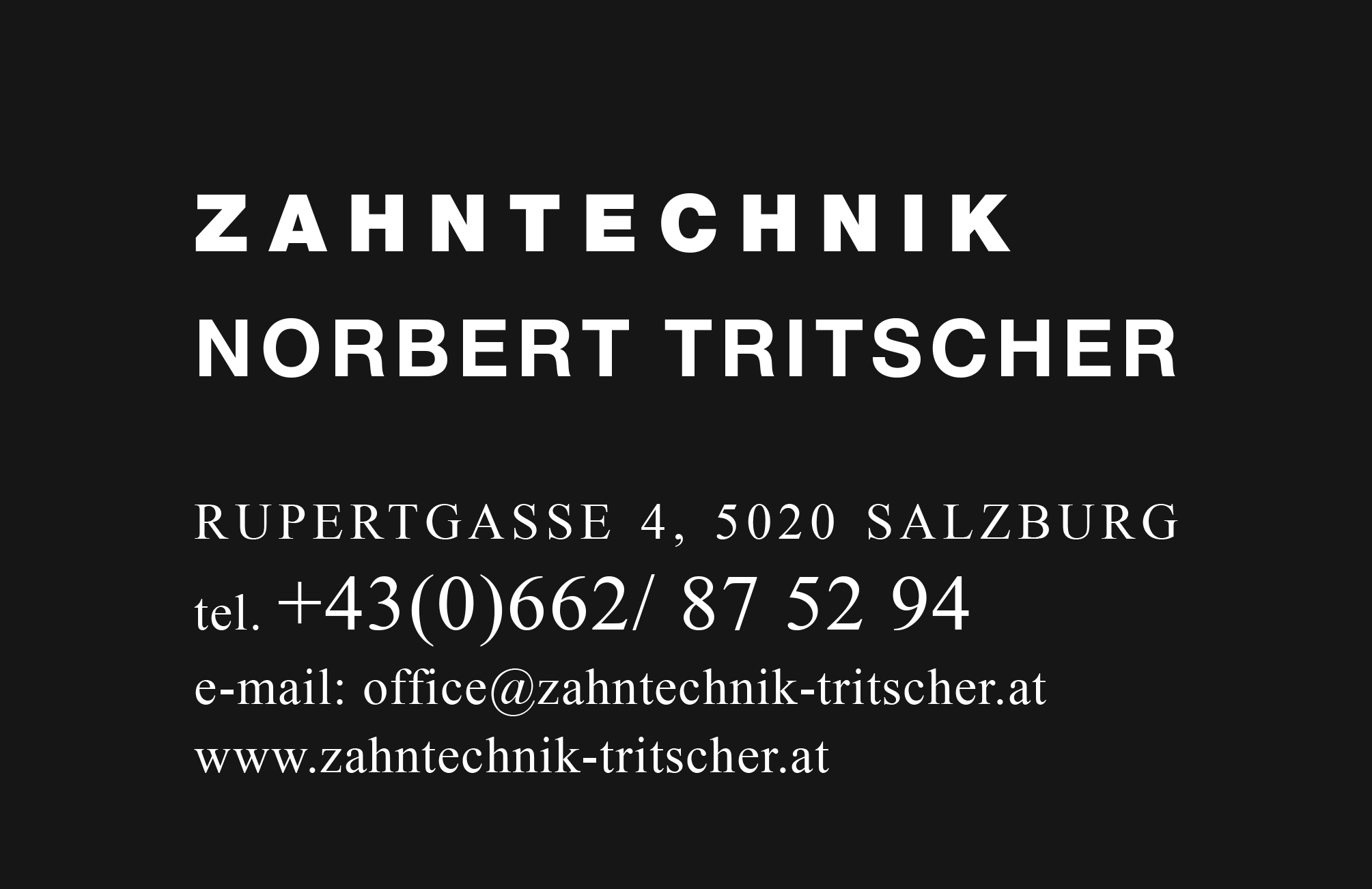 Tritscher_VK_2014.indd