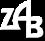 ZAB-HeaderLogo