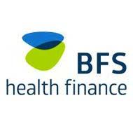 BFS-health-finance