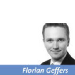 florian-geffers-foto.256x256