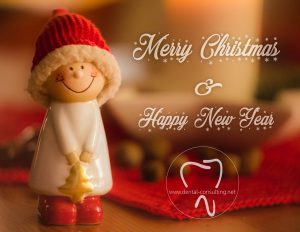 Merry_christmas_dental-constulting