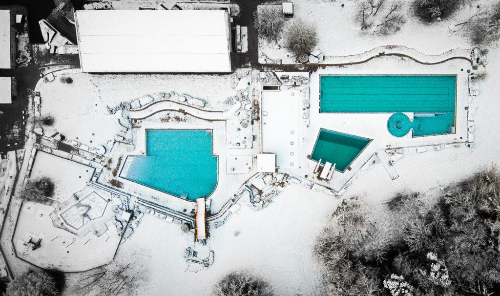 Neustad_winter_DentalConsulting_2
