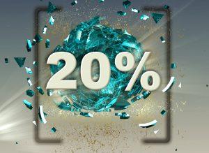 percent-1176970_1920