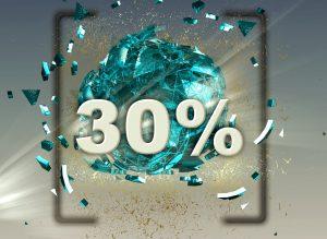 percent-1176974_1920