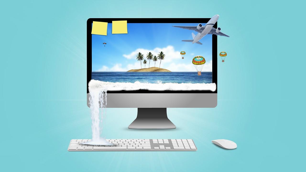 Pixabay:Mediamodifier