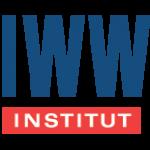 IWW_logo